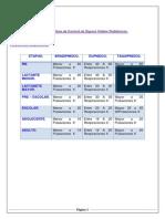 Guía de Control de Signos Vitales Pediátricos[1]