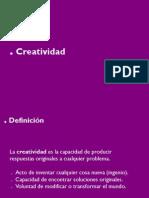 creatividad-1213301676548735-8