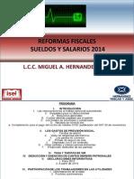 REFORMAS_SUELDOS