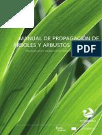 Manual 41681-71629-Propagacion Vegetacion Ribera