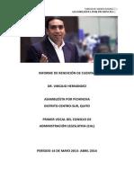 Informe de Rendición de Cuentas_2