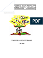 cuadernillo_4ii_qumica[1]