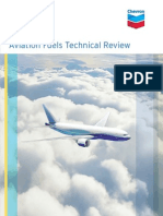 aviation_tech_review.pdf