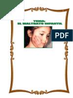 MALTRATO INFANTIL EN PERU.docx