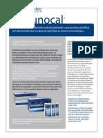 cartel-inmunocal.pdf