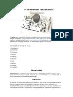 55503075 Procesos de Mecanizado Con y Sin Virutas