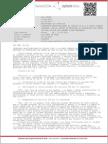 LEY-20680 Ley Amor de Papa Modif CC