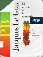 le-goff-j-1977-el-orden-de-la-memoria.pdf