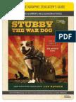 Stubby - Common Core Educators Guide