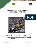Manual Estudiante Instruccion Tractor Cadenas d10r Caterpillar (1)