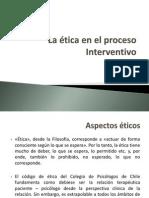 La ética en el proceso Interventivo.pdf