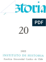 Revista PUC