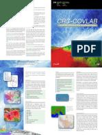 CRC Predict Model -- Covlab_brochure