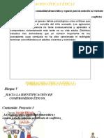 Formacion Civica y Etica i (1)