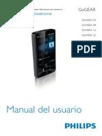 GoGEAR_Ariaz_Español.pdf