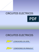 circuitoselectricos-100111165900-phpapp02