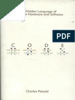 Pdf programming pearls