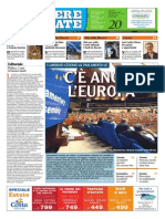 Corriere Cesenate 20-2014