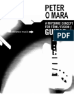 A Rhythmic Concept for Funk-Fusion (Guitar).pdf