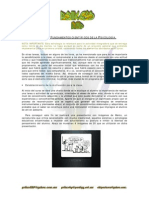 Apendizaje cooperativo.pdf