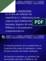 historia_de_la_arquitectura_8_basico.ppt
