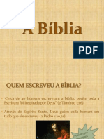 Abblia-110620083540-phpapp02