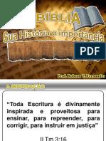 Abiblia Suahistriaeimportnciadiadabblia 110509090931 Phpapp01 (1)