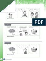 Articles-27509 Recurso PDF