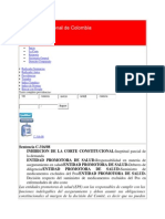 Corte Constitucional de Colombia.docx Eps