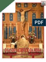 106839827-Osantosacrificiodamissa-Naformaextraordinriadoritoromano-Reviso-110511174115-Phpapp02.pdf