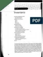 Inventario (1)
