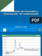 0.C8.Finanzas.inversion