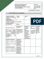 Guia de Aprendizaje Java f1ap2ga09modif