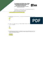 examen_integrador_2013