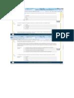 Evaluativa 2 Tecnicas Investigacion 2014