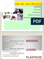 MATERIALES_PLÁSTICOS