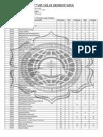 DNS 2013020822