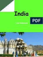 India-3570