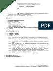 Practica N_3-Destilación Simple
