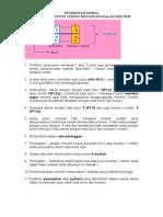 PMoral-SPM-Teknik Menjawab Soalan Esei
