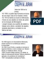 3 Juran