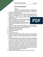 Tarea 1 Investigación de Mercados.docx