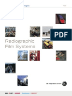 Catálogo Película
