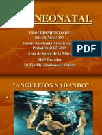 smi_rcp_neonatal_PP_2.ppt