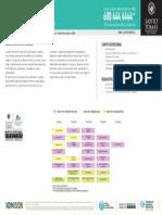 Ip Tecnico en Operaciones Mineras.pdf