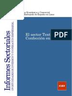 Informe - Textil y Confeccion en Peru_11532