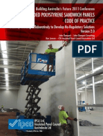 IPCA2024 Introducing 3