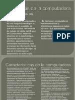Análisis de la computadora.pptx