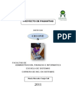 Proyecto Pasantias 2