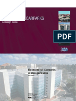 Carpark Guide291004